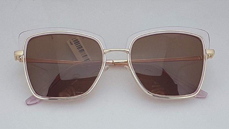 Óculos de Sol Lunety 6162 C5