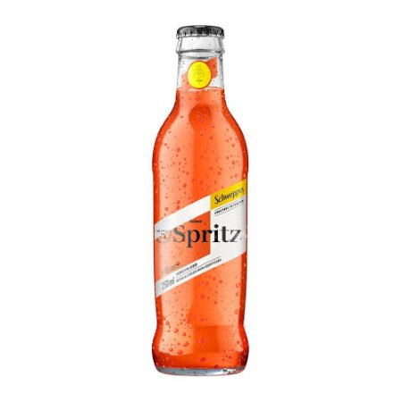 Schweppes Drinks Spritz - 250ml