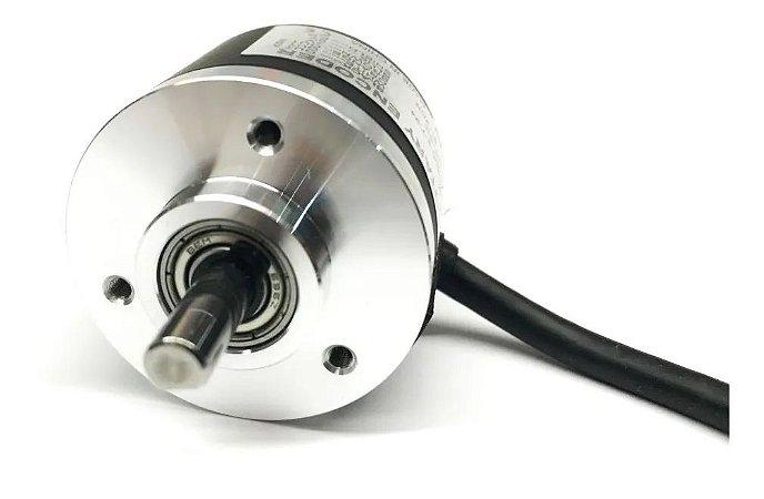 Encoder Incremental  E40s6-360-3-t-24 Autonics