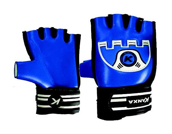 Luva de Goleiro Futsal Power