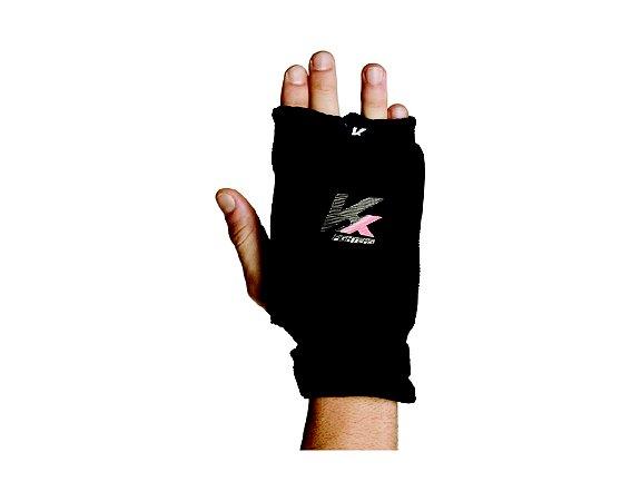 Protetor de Mão Fighters