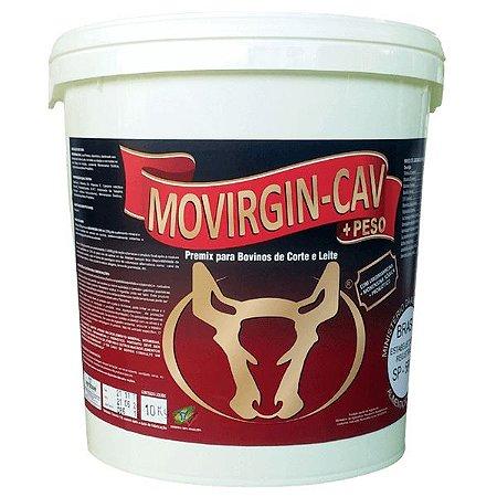 Movirgim-Cav