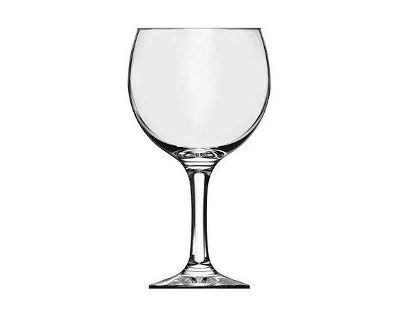 Taça Gin Tônica 600ml - 6 unidades