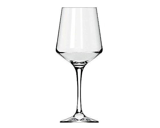 Taça Vinho Brunello - 6 unidades