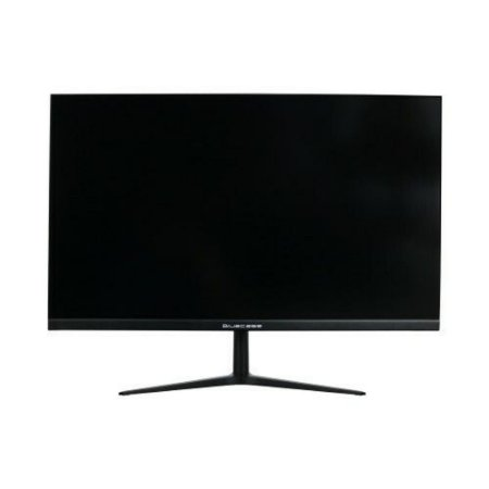 Monitor Gamer Bluecase LED 27 2,5K 75HZ HDMI DP Preto BM278GW