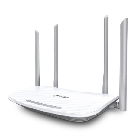 Roteador TP-Link Archer C5 AC1200 Wireless Dual Band