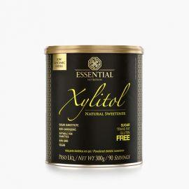 XYLITOL 300G ESSENTIAL | 90 doses de 3,3g