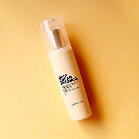 Body Cream Psoríase 200 g