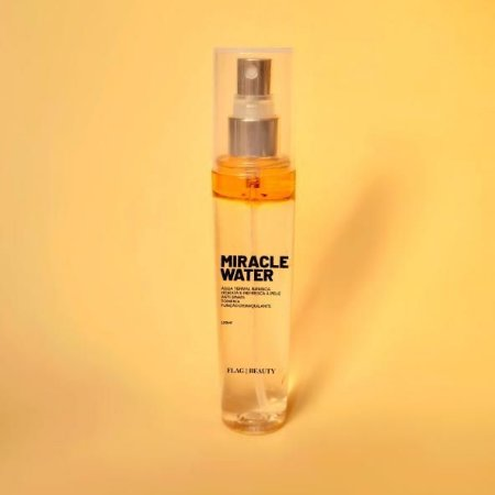Miracle Water 120ml