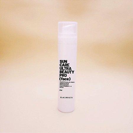 Sun Care Ultra Beauty Pro (face)