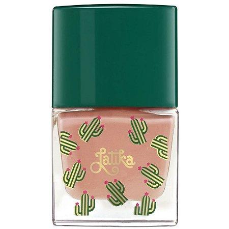 Esmalte Latika Cactus Rosete 9ml