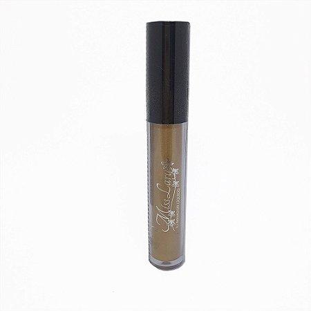 Iluminador Liquido Miss Lary Dourado  Cód.ML601-05