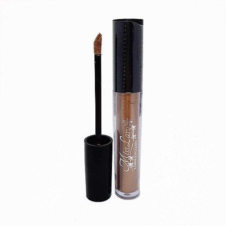 Iluminador Liquido Miss Lary Bronze ML601-04