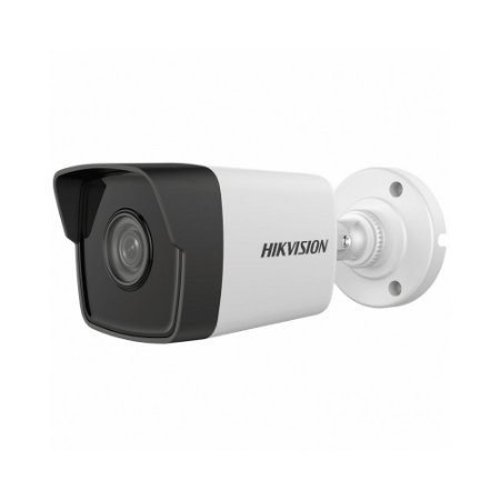 Camera Bullet Ip Ds-2cd1023g0e-i 1080p 30m 2,8mm Hikvision