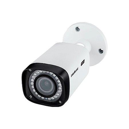 Câmera Bullet Varifocal VHD 5250 Z Full HD 1080p Intelbras