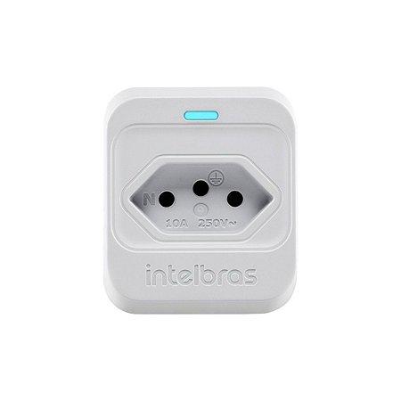 Dispositivo de Proteção Elétrica Intelbras EPS 301 Branco