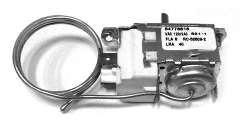Termostato FV haste longa  Fe18/ Fe22  -64778618