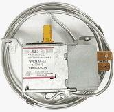 Termostato Electrolux Frezzer H300 / H500 64778622 Original - 64778622