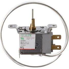 Termostato Electrolux Freezer Rde30 Re28a Rw35 Tsv001109 Original - 64786945