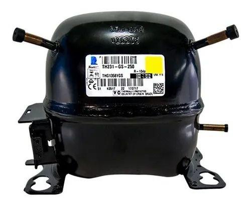 Compressor 1/6 R134 220V Tecumseh - THG1352YGS