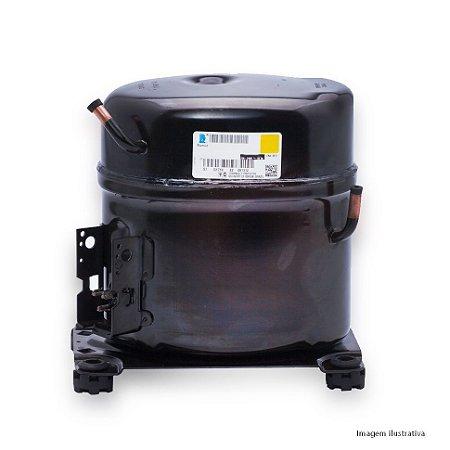 Compressor Tecumseh 1HP R404A 220V TYA9457ZES
