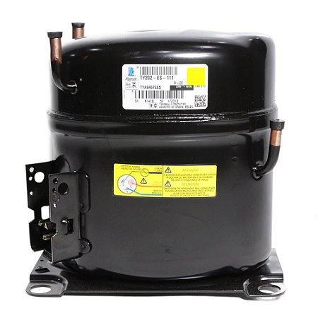 Compressor Tecumseh 1.1/2 HP TYA9474EES R22 220V