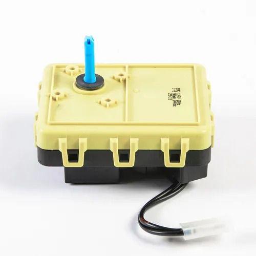 Chave Seletora Emicol compatível Lavadora LF11 127 volts