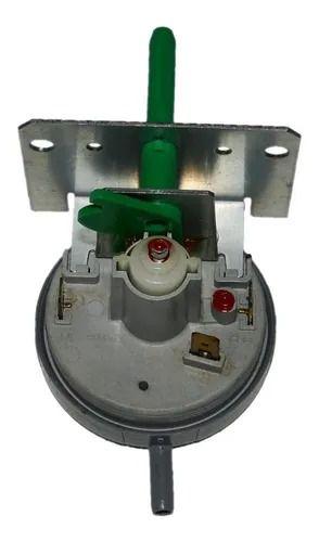 Pressostato Electrolux LT50 3 Níveis 64786900