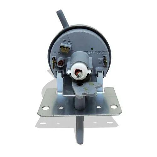 Pressostato Lavadora Electrolux Lf11 Lq11 - 64786905