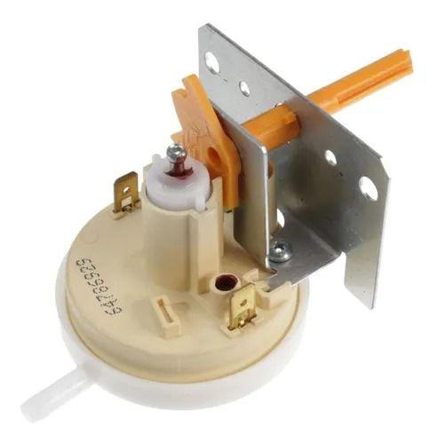 PRESSOSTATO COMPATIVEL COM LAVADORA ELECTROLUX 64786929