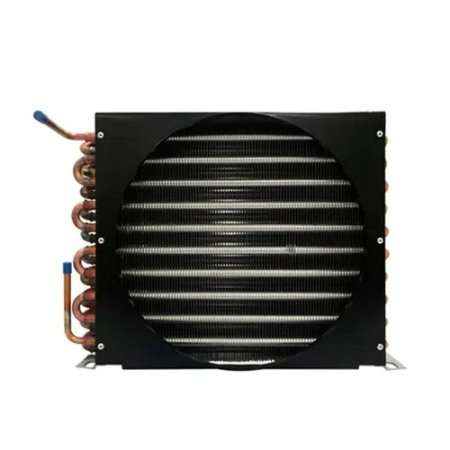Condensador 3/4 Com Coifa