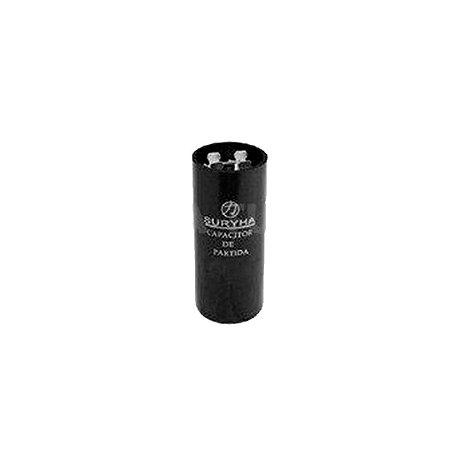 Capacitor De Partida 108-130 110V
