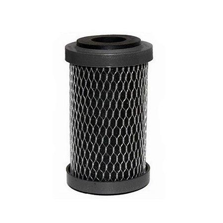 Elemento Filtrante Aquablock 5 Enc 5m