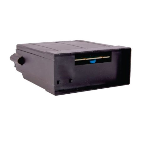 MODULO COMPATIVEL BRAST BRM32A/33/34/35 CRM37A/38A/42A 127V (CP0429) 326005412