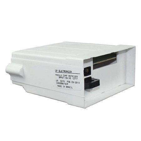 MODULO COMPATIVEL BRAST BRM37A/39/43 BRG43A BRK42A BRE43A 127V (CP0370) 326008613