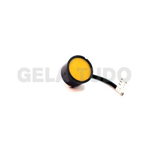 Protetor Termico Klixon Sicom 1/3 110V