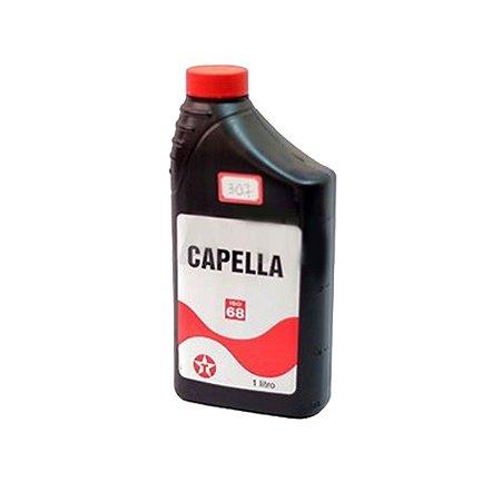 Oleo Capella 68 1L
