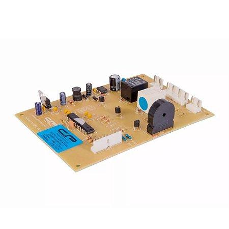 PLACA MODULO ELET COMPATIVEL DF38/41/45 BIVOLT (USA INTERFECE 64800189) (CP1041) 70289468/70289469