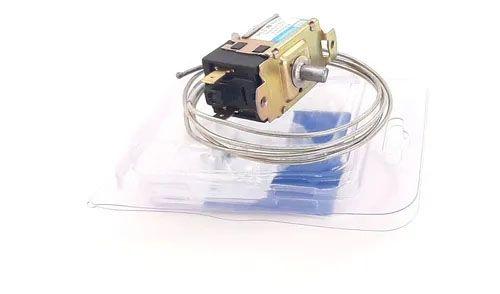 Termostato Balcao RC15000 -EOS
