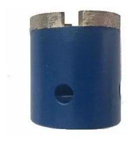 Serra Copo Diamantada 45mm