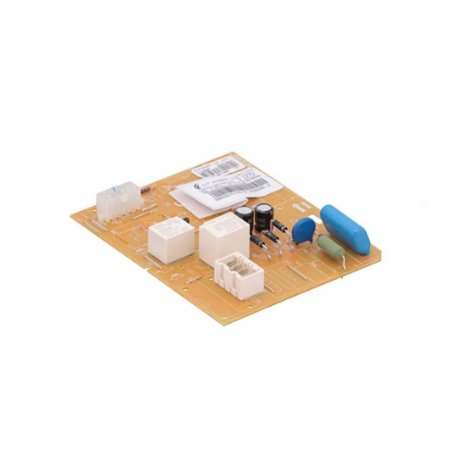CONTROLE ELETRONICO BRASTEMP BRM35BB 127V ORIGINAL 326059370