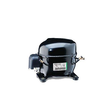 Motor Compressor Aspera Embraco NE6210E 1/2 HP R22 220V