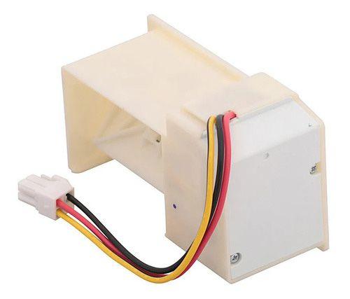 DAMPER ELETRONICO CONTROL 127VAC W10898919