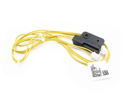 Microchave Reed Switch BWB/BWG/BWK/BWLBWU - W10355594