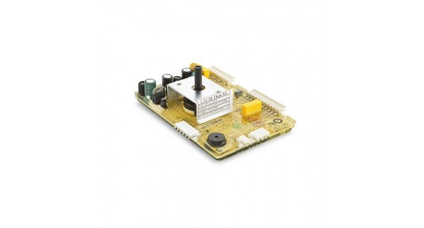 Placa de Potência Lavadora Electrolux LTC10 Bivolt 70201296