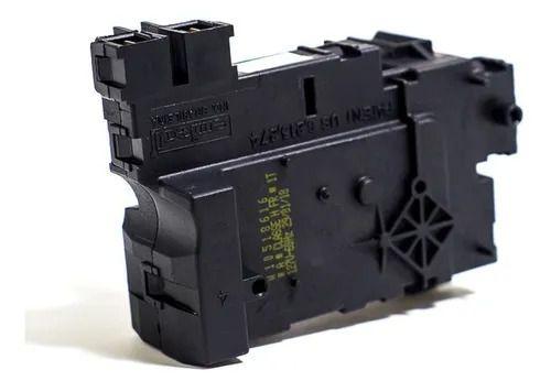 Atuador de Freio Brastemp 110V para Máquina de Lavar- W10518616