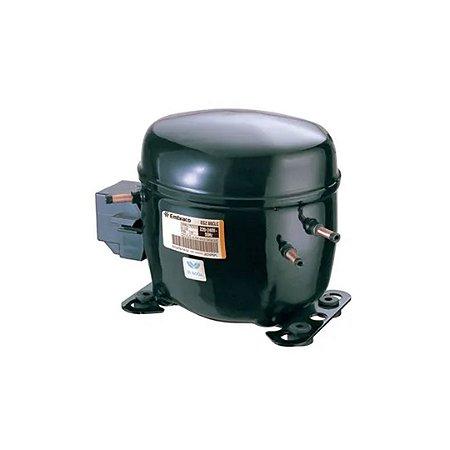 Compressor Embraco 1/4+ R134 220V/50-60HZ FFUS70HAK