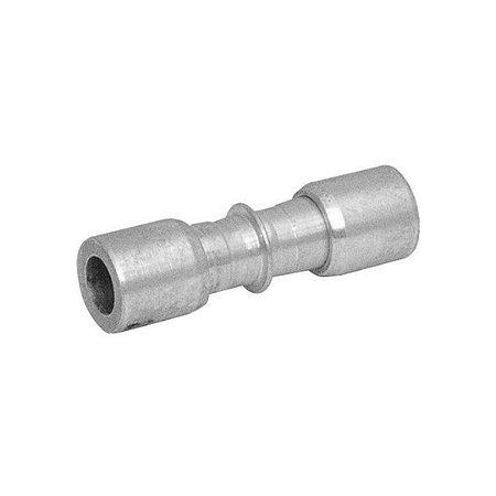 Junta Lokring Aluminio 8mm 5/16X5/16
