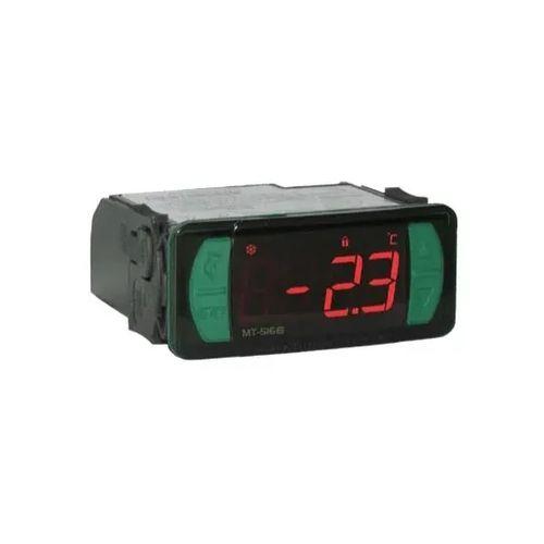 Controlador Temperatura MT516E VER. 12 - 115/230VAC - Full Gauge