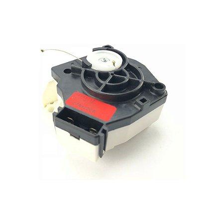 Atuador Freio Electrolux Original 220v - 64491712